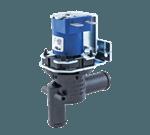 FMP 500-1012 Dump Valve 120V (blue coil)