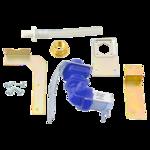 FMP 500-1014 Water Inlet Valve
