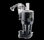 FMP 500-1016 Water Pump