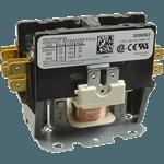 FMP 500-1041 Contactor