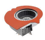 FMP 501-1002 Blower Assembly