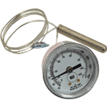 FMP 501-1005 Thermometer