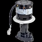 FMP 502-1014 Water Pump 2.25 GPM