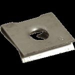 FMP 502-1016 Quick Nut
