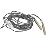 FMP 502-1027 Thermistor Includes wire ties and 2 probes