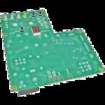 FMP 502-1029 Controller