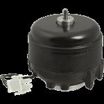 FMP 502-1031 Fan Motor CW rotation from lead end