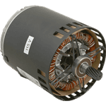 FMP 502-1033 Drive Motor CCW rotation from shaft end
