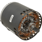 FMP 502-1034 Drive Motor CW rotation from shaft end