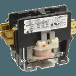 FMP 502-1036 Contactor