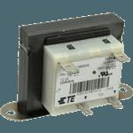 FMP 502-1042 Transformer