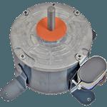 FMP 502-1060 Fan Motor