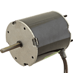 FMP 503-1097 Fan Motor