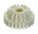 FMP 510-1047 Double Gear with Pin