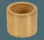 "FMP 510-1057 Self-Lubricating Ring 1/2"" OD"
