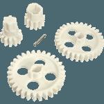 FMP 510-1073 Gear Set