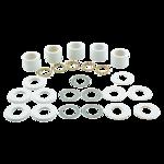 FMP 511-1000 Bearing Replacement Kit
