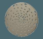 """FMP 516-1002 Shredder Plate 3/16"""" cutting holes"""
