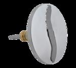 FMP 516-1005 Slicer Plate