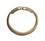 FMP 518-1001 Snap Ring