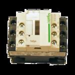 FMP 518-1004 Pump Contactor