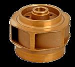 FMP 518-1010 Impeller