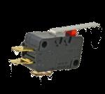 FMP 519-1002 Interlock Switch