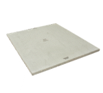 FMP 519-1008 Baking Stone