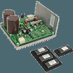 FMP 519-1016 Blower Motor Controller