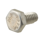 FMP 520-1001 Blade Screw