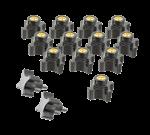 FMP 520-1011 Knob Kit