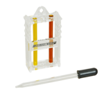 FMP 538-1000 Fryer Oil Test Kit