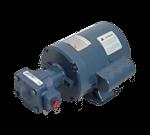 FMP 538-1015 Pump Motor Assembly