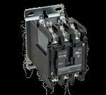 FMP 539-1002 Contactor