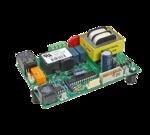 FMP 539-1003 Main Control Board