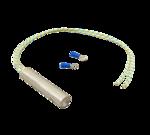 FMP 542-1000 Heater Element