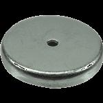 FMP 548-1002 Magnet Steel-capped