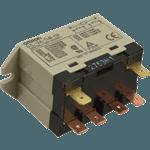 FMP 548-1003 Relay 120 VAC