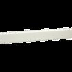 FMP 548-1007 Scraper #3