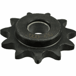 FMP 548-1012 Idler Sprocket with Bushing