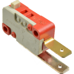 FMP 549-1012 Microswitch