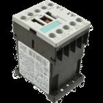 FMP 549-1016 Contactor