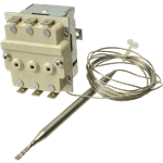 FMP 549-1018 High Limit Thermostat