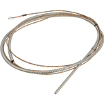 FMP 551-1014 Thermocouple