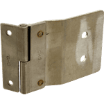 FMP 552-1017 Door Hinge Right-hand