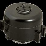 FMP 554-1008 Fan Motor