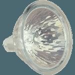 FMP 555-1011 Floodlight 2-pin