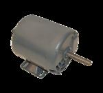 FMP 800-8004 Motor