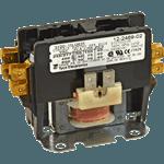 FMP 840-0053 Contactor