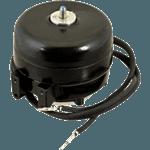 FMP 840-0363 Condenser Fan Motor